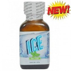 Попперс Ice Mint - 24 ml.