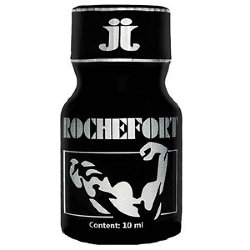 Попперс Rochefort - 10 ml.
